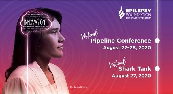 Virtual Pipeline banner 1200 x 630