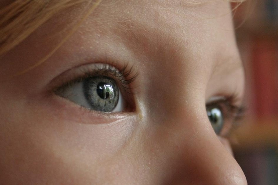 eye-stare-child-784903_pixabay-OG-TW-211557-edited