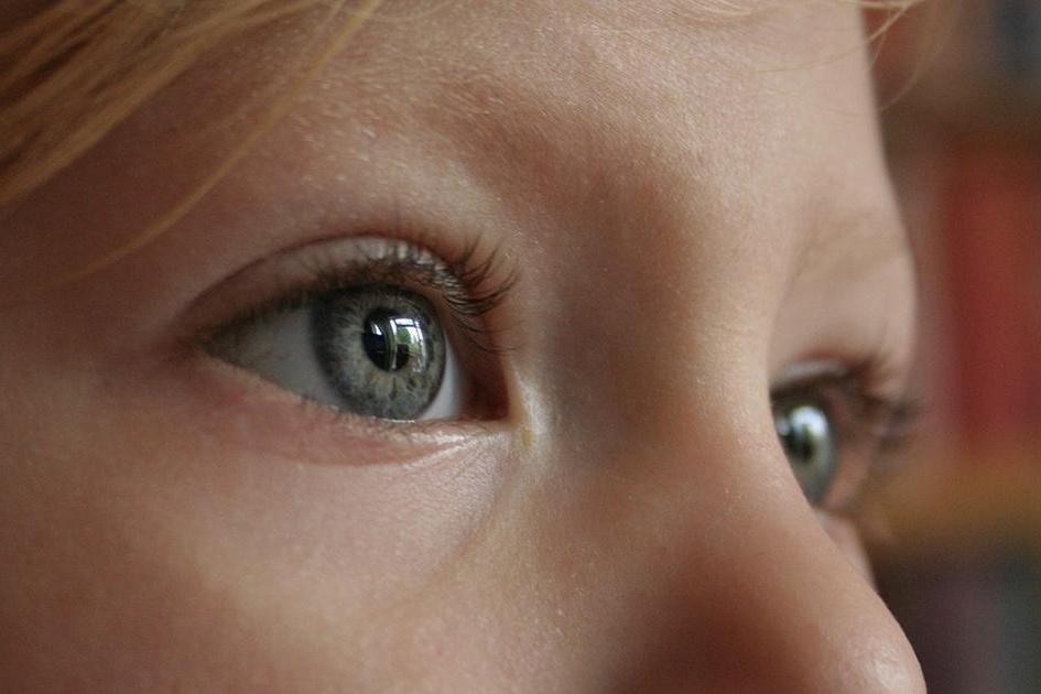 eye-stare-child-784903_pixabay-OG-TW-211557-edited