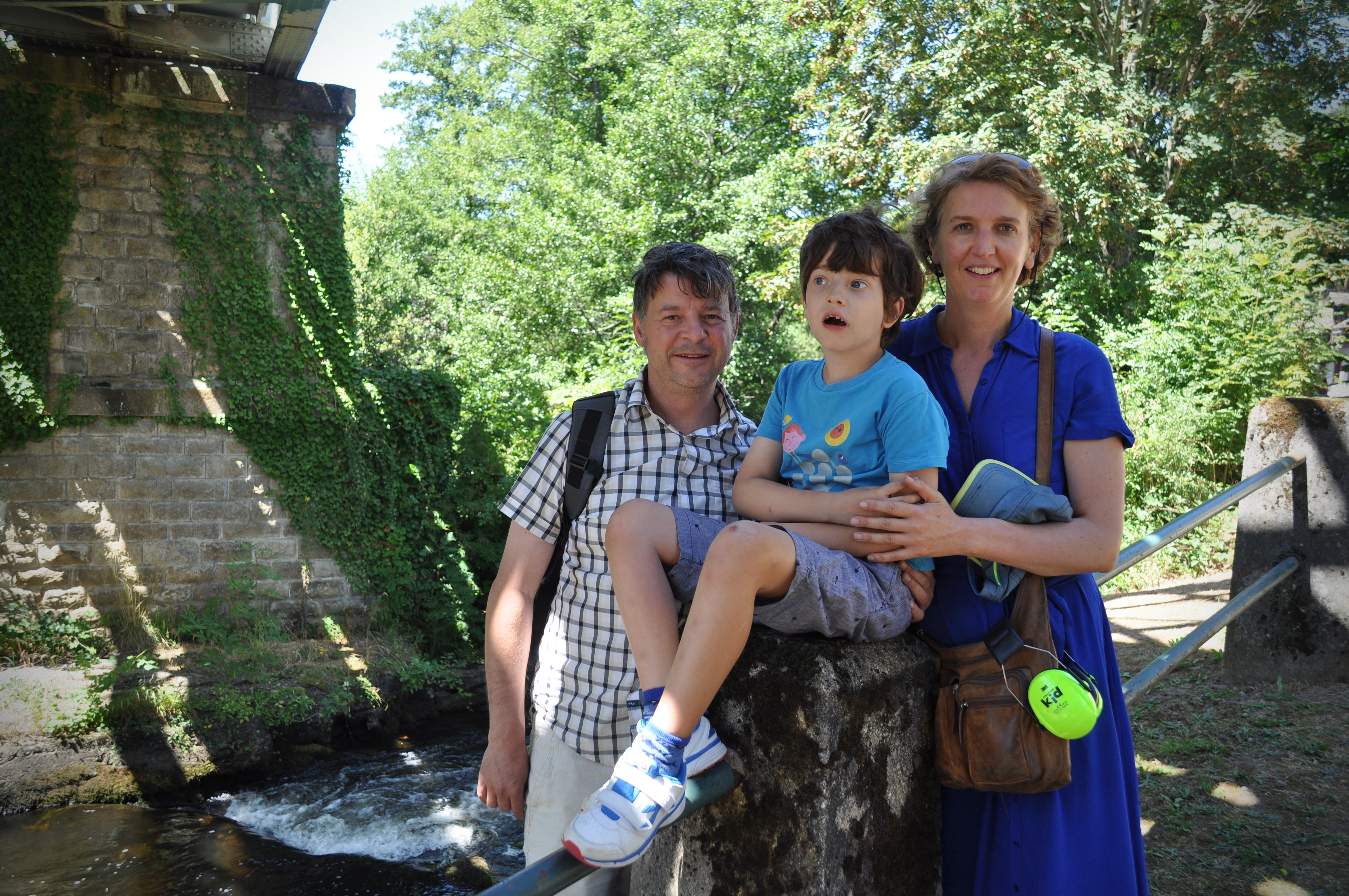 gezinsfotos (4)